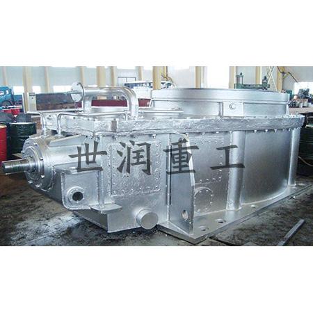中速磨煤机减速机