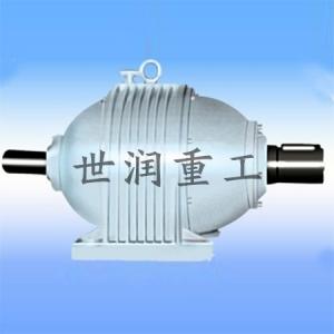 深圳NGW行星减速机