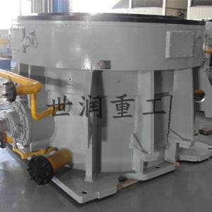 XL系列减速机